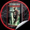 Ultimate Comics Spider-Man: Vol.1 HC sticker