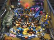 Marvel Pinball - Nintendo Wii U Trailer
