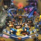 Download Marvel Pinball for the Nintendo Wii U