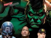 Fightin' Fanboys: WrestleMania 29