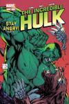 Incredible Hulk (2011) #10
