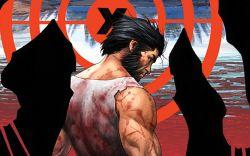 C2E2 2014: Death of Wolverine