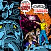 Commemorate Jack Kirby's 97th Birthday