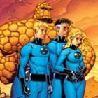 New York Remembrance For Mike Wieringo Scheduled For September 19
