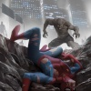 Spider-Man: Fear Itself #2
