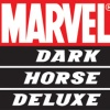 Marvel Characters Join Dark Horse's Syroco Statuette Line