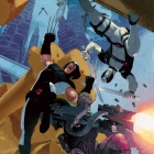 First Look: Uncanny X-Force #7