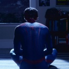 Watch the Amazing Spider-Man Movie Trailer