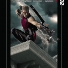 Ultimate Comics Hawkeye (2011) #2