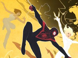 Look Beyond Cataclysm for the Ultimate Universe