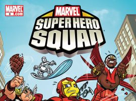 Super_Hero_Squad_8