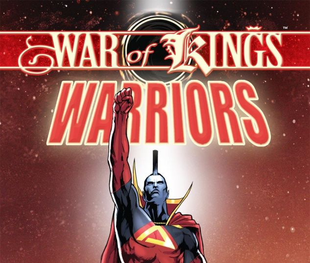 War_of_Kings_Warriors_1