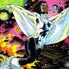 Captain Marvel (Monica Rambeau)