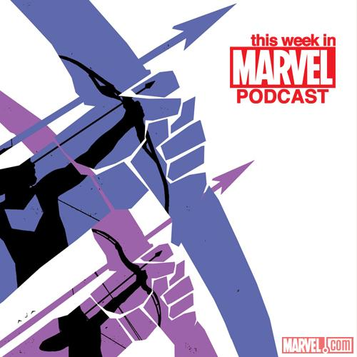 Download Episode 51 of This Week in Marvel