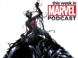 This Week in Marvel #67