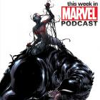 Download Episode 67 of This Week in Marvel