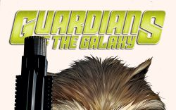 GUARDIANS OF THE GALAXY 3 (NOW, WITH DIGITAL CODE)