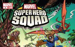 Super_Hero_Squad_6