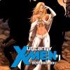 X-Men: Regenesis - Uncanny X-Men