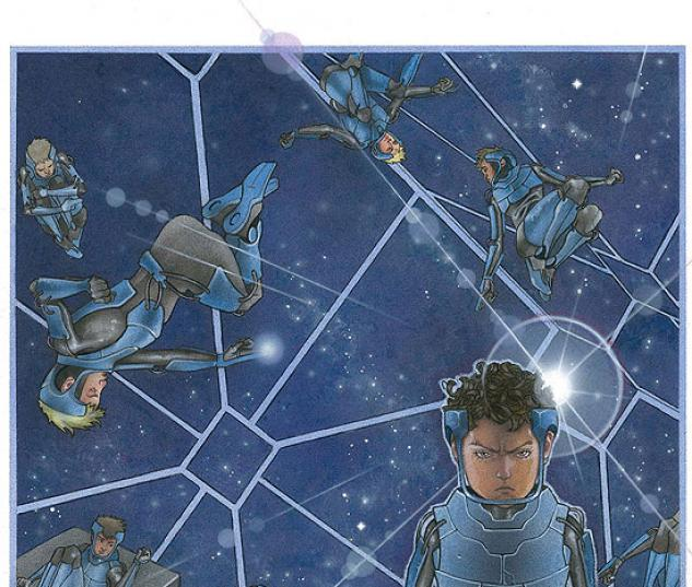 enders shadow Listen to ender's shadow audiobook by orson scott card stream and download  audiobooks to your computer, tablet or mobile phone bestsellers and latest.