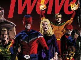 The Twelve Returns in 2012