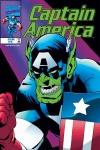 Captain America (1998) #6