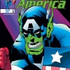 Captain America (1998) #6