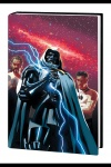 Ff by Jonathan Hickman (Hardcover)