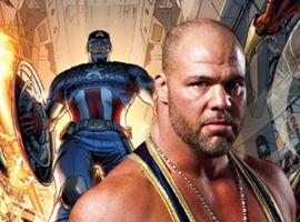 Fightin' Fanboys: Impact Wrestling Pt. 2
