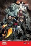 ALL-NEW X-MEN 27 (ANMN, WITH DIGITAL CODE)
