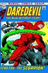 Daredevil (1963) #82