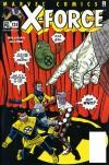 X-Force #125