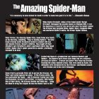 AMAZING SPIDER-MAN #636 recap page
