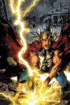 Thor: First Thunder (2010) #3