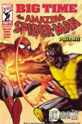 Spider-Man: Big Time #3