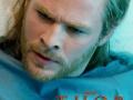 Thor Movie Clip 3