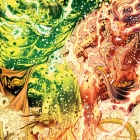 Sneak Peek: Incredible Hulks #635