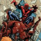 Sneak Peek: Avenging Spider-Man #6