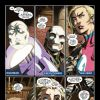 DARK REIGN: YOUNG AVENGERS #2, Page 1