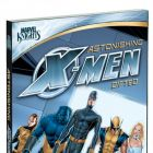 Astonishing X-Men: Gifted DVD Hits Stores This September