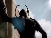 Thor & Loki: Blood Brothers DVD Clip 1