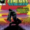 Incredible Hulk (1999) #5