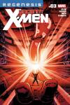 Uncanny X-Men (2011) #3