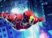 Marvel vs. Capcom 3: SDCC Trailer 2