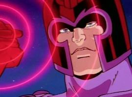 Magneto (XMEN92)