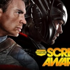 Vote Marvel at Spike TV's SCREAM Awards 2011