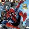 Amazing Spider-Man (1999) #647, MCNIVEN VARIANT