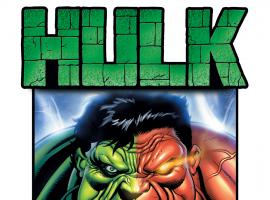 Hulk 50th Smash-iversary