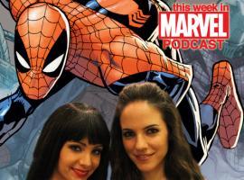 This Week in Marvel #52.5