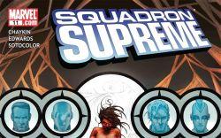 Squadron_Supreme_11_cov